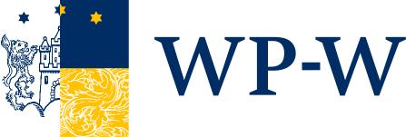 Logo WP-W
