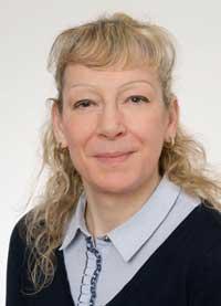 Heike Großnick