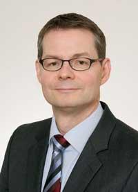 Marcus Hiemer Steuerberater