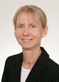 Sonja Titscher