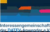 ida-interessengemeinschaft-der-datev--anwender-ev